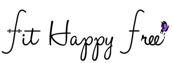 Fit • Happy • Free