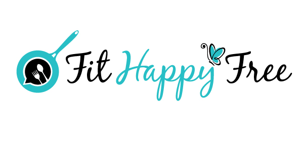 Fit Happy Free